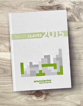 Datos Claves 2015