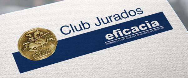 Club de Jurados