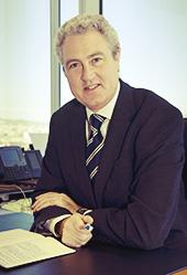 Jordi García Tabernero