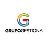 Grupo Gestiona