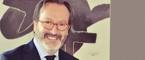 Jaime Lobera