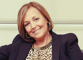 Lidia Sanz