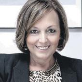 Lidia Sanz en El Economista