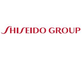Shiseido Group