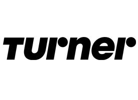 Turner Iberia