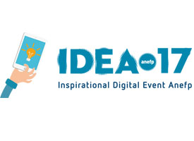 IDEA 17