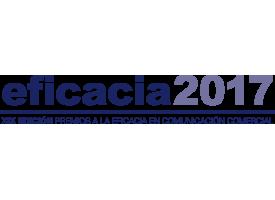 Eficacia 2017
