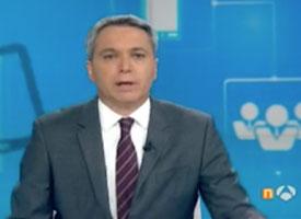 Antena 3TV