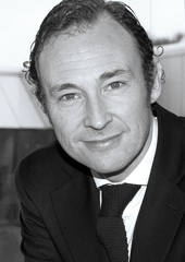 Enrique Arribas