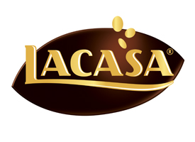 Chocolates Lacasa