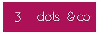 3-dots-logo