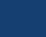 angula-aguinaga