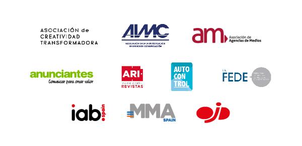 img-logotipos-cip