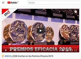 YouTube MKDirecto
