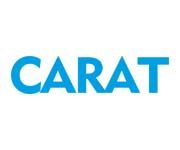 Logo-Carat-web