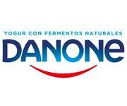 Logo-Danone-web