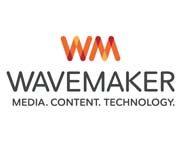 Logo-Wavemaker-web