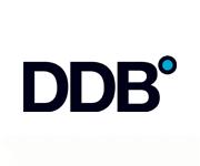 Logo-ddb-web