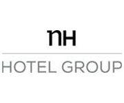 Logo-nh-web