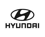 aea-logo-hyundai