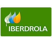 aea-logo-iberdrola