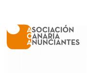 asociacion-canaria