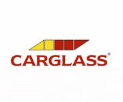 carglas