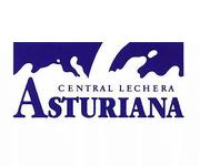 central-lechera