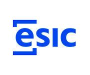 ESIC-Logo