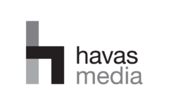 havasmedia_B&W