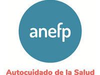 logo-anefp-2019(vertical)-v2