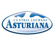 logo-asturiana