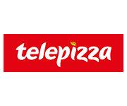 logo-Telepizza-oficial