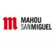 mahou-sanmiguel