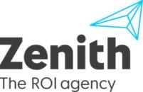 Nuevo logo Zenith Logo Colour 24 mayo 19