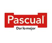 pascual-logo