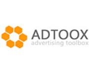 addToox
