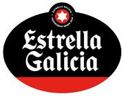logo-EstrellaGalicia