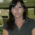 Susana Tapial