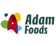 Logo_AdamFoods-nueva