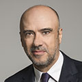 Francisco Javier Aguado