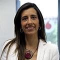 Cristina Barbosa