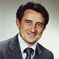 Gabriele Palma