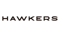 HAWKERS_LOGO
