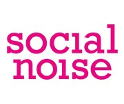 Social Noise Pqñ