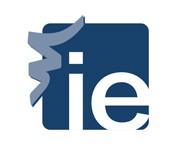 Logo Instituto de Empresa