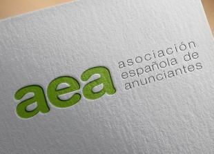 Logo anunciantes