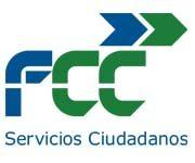 Logo-FCC-web_2017