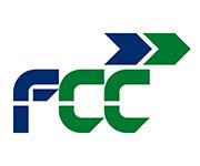 aea-logo-fcc