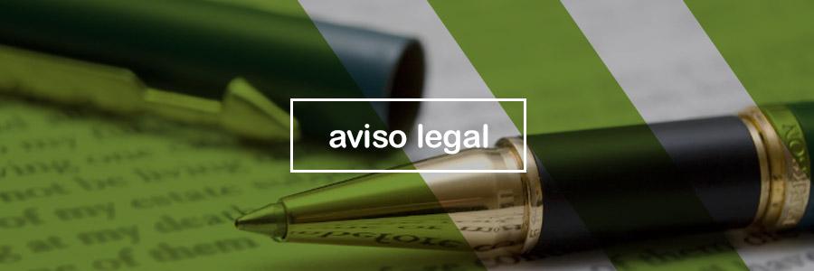 cabecera_aviso-legal
